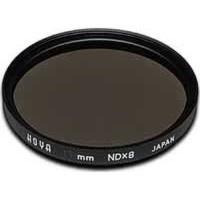 Hoya ND 8x HMC 62 mm