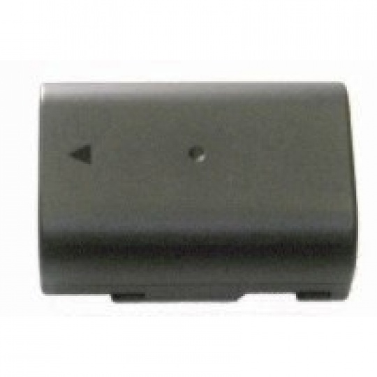 Pentax baterie D-LI90