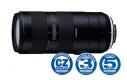 Tamron 70-210mm F/4 Di VC USD pro Nikon (Model A034)