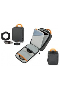 Lowepro GearUp Filter Pouch 100