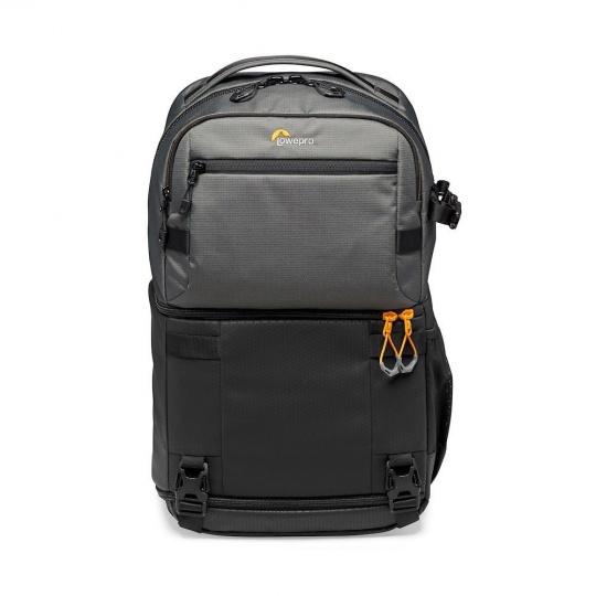 Lowepro Fastpack Pro 250 AW III Grey