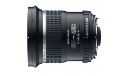 Pentax smc FA 645 35 mm / 3,5 AL (IF)