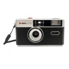 AgfaPhoto fotoaparát na kinofilm černý