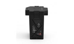PowerVision Intelligent Battery pro PowerEgg