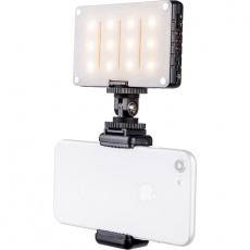 Miggo Pictar Smart Light LED