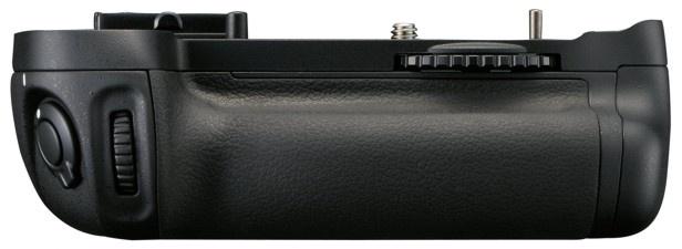 Nikon MB-D14 (D600, D610)