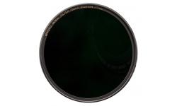 VFFOTO GS ND 64x 82 mm + utěrka z mikrovlákna