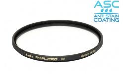 Kenko filtr REALPRO UV ASC 67mm
