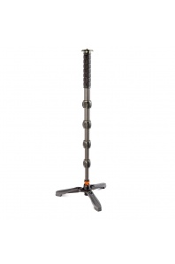 3 Legged Thing Pro 2.0 Alan & Docz2 Foot stabilizátor