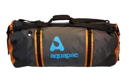 Aquapac 705 90L Upano Waterproof