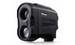 Nikon Laser Monarch 2000, Nákupní bonus 600 Kč (ihned odečteme z nákupu)