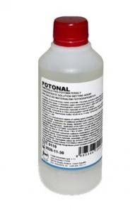Foma Fotonal smáčedlo 250 ml