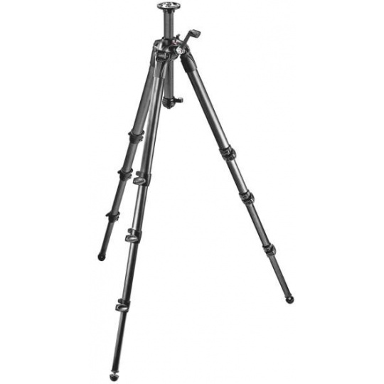 Manfrotto MT057C4-G