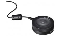 Sigma USB DOCK pro PENTAX