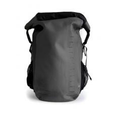 Aquapac 793 TrailProof™ DaySack - 28L (Matt Black)