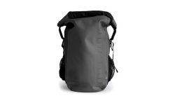 Aquapac 793 TrailProof™ DaySack - 28L (Matt Black)