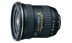 Tokina AF 17-35 F 4 AT-X Pro FX pro Nikon