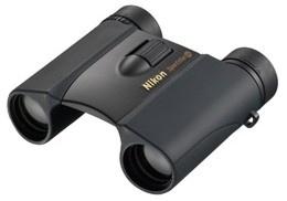 Nikon Sportstar EX 8x25 DCF Šedý