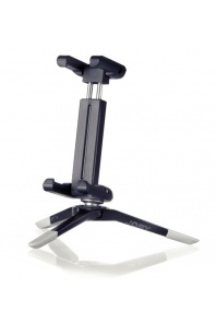 Joby GripTight Micro Stand