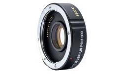 Kenko konvertor PRO 300 AF 1.4x DGX pro Canon