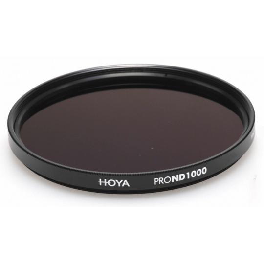 Hoya ND 1000x ProND 49 mm