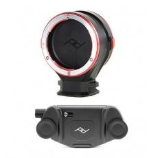 Peak Design Capture Lens – Nikon
