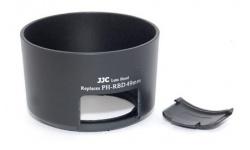 JJC sluneční clona (Pentax PH-RBD49)