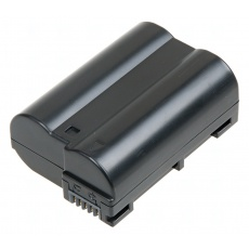 T6 Power pro Nikon (EN-EL15)