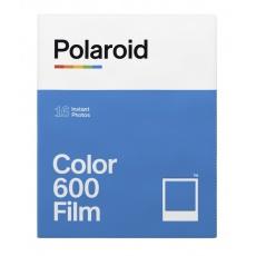 Polaroid Originals 600 Color film 2-PACK