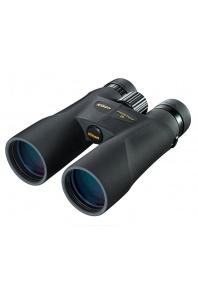 Nikon 12x50 Prostaff 5, Nákupní bonus 700 Kč (ihned odečteme)