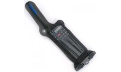 Aquapac 228 Small VHF Case
