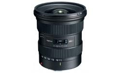 Tokina atx-i 11-16mm F2.8 CF pro Nikon
