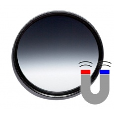VFFOTO magnetický přechodový ND 1,2 2/3 GS 77 mm