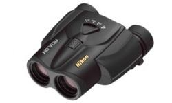 Nikon Aculon T11 8-24x25 Zoom Black