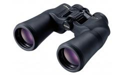 Nikon Aculon A211 10x50, Nákupní bonus 200 Kč (ihned odečteme z nákupu)