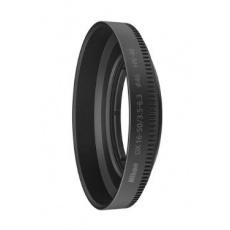 Nikon HN-40 šroubovací sluneční clona pro: Z 16-50