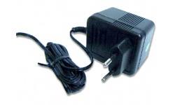 Síťový adaptér k fotopastím Bunaty