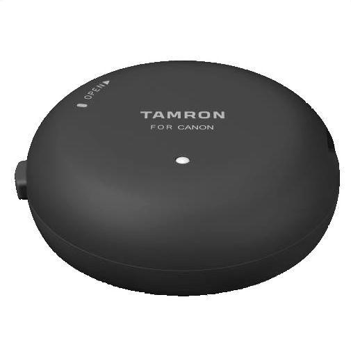 Tamron Konzole TAP-01 pro Canon