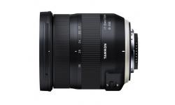 Tamron 17-35mm F/2.8-4 Di OSD pro Nikon (model A037N)