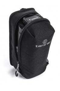 Tamrac T0330 Arc pouzdro na objektiv 1.6