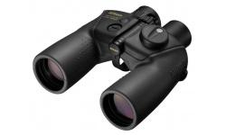 Nikon 7x50 CF WP GLOBAL COMPASS