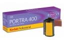 Kodak Portra 400/36 barevný negativní kinofilm (1 ks)