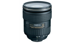 Tokina AT-X 24-70 f/2,8 PROFX pro Nikon