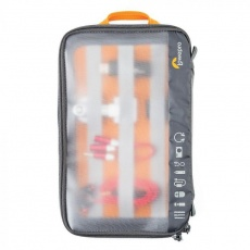 Lowepro GearUp Case Large