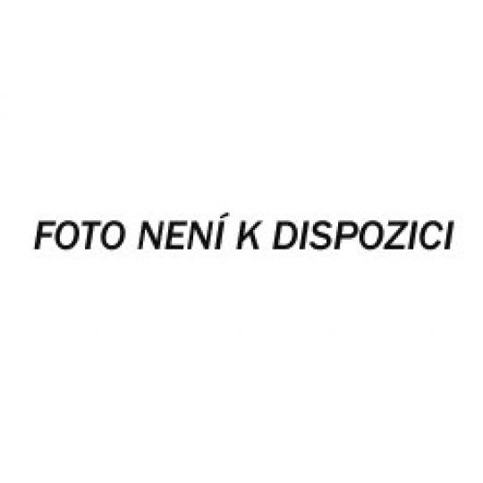 Krytka těla Olympus MTF (Polaroid)