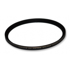 VFFOTO UV GS 58 mm + utěrka z mikrovlákna