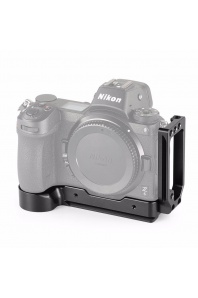 SmallRig 2258 L-Bracket for Nikon Z5/Z6/Z7/Z6II/Z7II