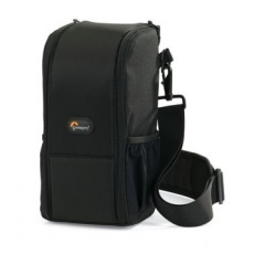 Lowepro S&F Lens Exchange Case 200 AW
