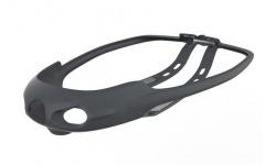 PowerVision Bumper pack - ochranný gumový obal pro PowerRay