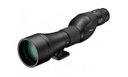 Nikon Fieldscope Monarch 82ED-S